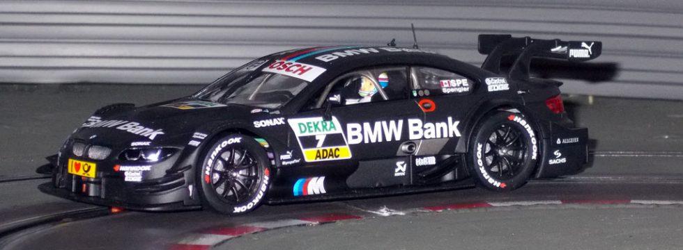 BMW M3 2013 #7